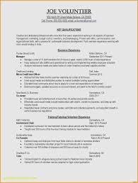 Software Testing Resume Samples 2 Years Experience Best Of Example For College Legalsocialmobilitypartnership