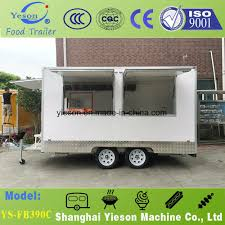 China Commercial Food Machine For Sale Snack Food - China Mobile ...