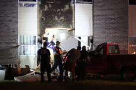 McAlester Man Charged After Driving Truck Into Apartment | Gallery ... I Didnt Think Was A Truck Guy But Man Im In Love With This Bad Fw Police Find Man Shot Pickup Truck Fort Worth News Newslocker Rc Power Extreme Carries 110 Kg Youtube Cheap House Removals Man With A Van Hull Uk Delivery Hull Delivery Vector Image 1870395 Stockunlimited Fniture Removals Movers Moving Companies Van Ellesmere Port D38 Comes Gps Cruise Control Iepieleaks Trucks India Dealers May File Case Against German Oem My Friend Who Is 51 Standing Next To The Beloing Burnouts Sky For Truckloving Surrey Killed At House