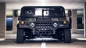 Mil-Spec Automotive Has Built A Track-focused Hummer H1 2002 Hummer H1 4door Open Top For Sale Near Chatsworth California H1s For Sale Car Wallpaper Tenth Anniversary Edition Diesel Used Hummer Phoenix Az 137fa90302e199291 News Photos Videos A Trackready Sign Us Up Carmudi Philippines 1999 Classiccarscom Cc1093495 Sales In New York Rare Truck The Boss Hunting Rich Boys Toys 2006 Hummer H1 Alpha Custom Sema Show Trucksold 1992 Fairfield Ohio 45014 Classics On