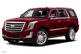 2017 Cadillac Escalade Truck Fresh 2017 Cadillac Escalade Platinum 4×4 2011 Cadillac Escalade Information 2019 Truck Concept Auto Review Car 2015 May Still Spawn Ext Pickup And Hybrid Price Overview At 2018 Vehicles 2008 2010 Premium For Sale In Delray Beach Fl 2013 Walkaround Youtube Used For Sale Rock Springs Wy Ext Top Reviews 20 For Sale 2007 Cadillac Escalade 1 Owner Stk 20713a Wwwlcford 2014 Cadillac Escalade Ext