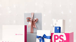 Past POPSUGAR Must Have - Past Boxes On Gilt City For $25+ ... Ole Hriksen 50 Off Code From Gilt Stacks With 15 Gilt City Sf Gilt City Warehouse Sale 2016 Closet Luxe Clpass Deals Sf Black Friday Coupons 2018 Promgirl Coupon Promo For Popsugar Box Sign In Shutterstock Citys Friday Sales Reveal The Nyc Talon City Chicago Promo David Baskets Not Working Triumph 800 Minimalism Co On Over Off Coupon Msa Sephora Letsmask Stoway Unburden Kitsgwp Updates