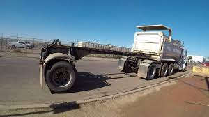 Cheap Dump Trucks For Sale As Well There Goes A Truck Vhs Plus Used ...