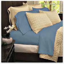 Bedding Wonderful Bamboo Bed Sheets Bedsheets Pillowsjpeg Bamboo