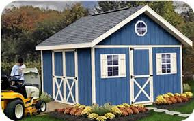 12x16 Wood Storage Shed Plans by 19 Garden Shed Plans 12x12 Wood Sheds Quality Shedsquality