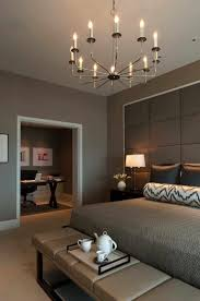 small bedroom office design idea 25 fabulous ideas