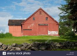 Rustic Red Barn Behind Old Stone Wall In New England Stock Photo ... 20 Red Barn Dr Lot 4 Dover Nh 03820 Mls 4665921 Redfin Residential Homes And Real Estate For Sale In By Price 95 Broadway Coldwell Banker Liftyles 8 4621724 Movotocom The At Outlook Farm Stephanie Caan South Berwick Listings Stacy Adams Wedding Website On Oct 15 2017 Gibbet Hill Party The Barn Is Behind Our House Jnas