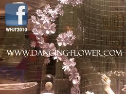 Wholesale Artificial Home Decoration Rose Flower Bouquet WPAG 14