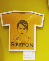 Stefon Snl Halloween Youtube by Stefon Instagram Photos And Videos Pictastar Com