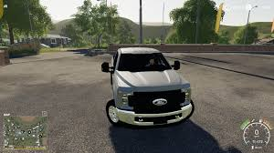 2017 Ford F250 Edited V3.0 Truck - Farming Simulator 2017 / 17 Mod ... 1955 Ford F100 20 Inch Rims Truckin Magazine Stian Transport Xp63 Exp At North Wales Truck Gathering Flickr New 2019 Hino 268a Mhc Truck Sales I0391518 Skin Pack The Expendables V 10 Mod For Ets 2 Mbs Equipment Company Ton Nadji Films Inc Sylvester Stallones Expendables Sold 132000 Auction Black Scania R520 Ar65 Arm Armageddon Volvo 750 Fh Expe Custom 019 Custom Cuda Jeffs V10 Skins Euro Simulator Mods The Nasty Love This Repost From Egarage