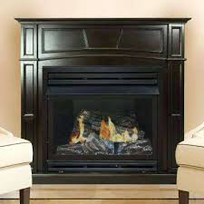 Fireplace Gas Burner Pipe by Fireplace With Gas Fireplace Gas Pipe Installation U2013 Writteninconcrete