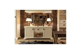 wohnzimmer landhaus beige caseconrad