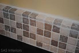 can you put tile tile backsplash gallery tile flooring