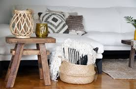 ethno style roomilicious