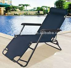 Sears Folding Lounge Chairs by Folding Beach Lounge Chair Folding Beach Lounge Chair Suppliers