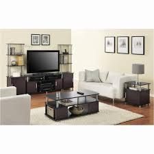 Living Room Furniture Sets Walmart by Walmart Sofa Set Awesome Walmart Living Room Furniture