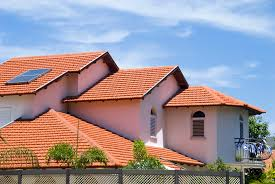 Entegra Roof Tile Fort Myers by Cost Of Tile Roof Home Design Ideas And Pictures
