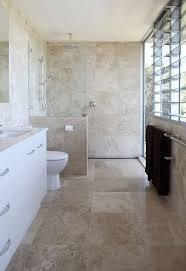 Beige Bathroom Tile Ideas by The 25 Best Beige Tile Bathroom Ideas On Pinterest Tile Shower