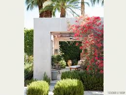 100 Davies Landscaping Tichenor Thorp Architecture Landscape Design Interiors