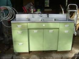 cost to ship a geneva kitchen 60 inch sink base cabinet to paramus