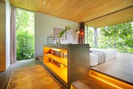 100 Word Of Mouth Bali Of Architecture And Design