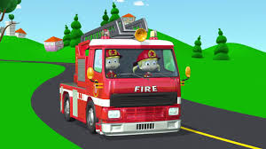 TuTiTu Songs | Fire Truck Song | Songs For Children With Lyrics ... Arctic Monkeys Four Out Of Five Lyrics Genius Nct Fchant 127 Is Finally Here With Fire Truck Nowkpop Trucks For Children Kids Responding Cstruction Titu Songs Song Children With Video Country Musichearts On Fireenmmylou Harris Gram Parsons Barney Comes The Firetruck Song Lyrics Youtube Blink 182 I Miss You A3 Artwork Lyric Wall Art Kids Hurry Drive The Ed Sheeran Perfect Funky Print A4 Size Amazoncouk Old Boots New Dirt