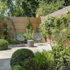 78 IDEAS OF MODERN GARDEN FENCE DESIGNS FOR SUMMER IDEAS Home
