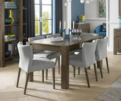 Fascinating Low Seating Dining Table Painted Set Furniture ... Ding Room Shabby Chic Style Design Ideas Table And Chairs White Solid Oak Pin On Decor Kipling Fabric Chair Cream Barker Adorable Chairs Table Charming Mother And Daughter Fniture Special Upholstered With Cozy 4 Rooms Round Set For Target Modern Home Designs Rancho Seat Solid 2 Piece Set Extendable Top Grey Glass Marvellous All Leather Kitchen Side