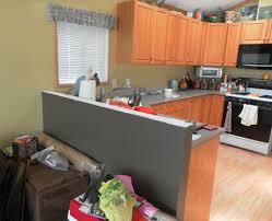 cuisine du jour avis d expert une cuisine au goût du jour maison et demeure