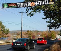 Keene Nh Pumpkin Festival Dates by Laconia Prepares To Shine As Host Of Pumpkin Festival New Hampshire