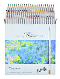 Good Drawing Pencils Can Bring You A Different Beautiful And Colorful World Get Rid Of Your All Day Stress Release Yourself The Print Effect Smooth