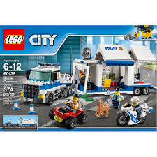 LEGO City Police Mobile Command Center |60139| Toys R Us Canada Lego City 60109 Le Bateau De Pompiers Just For Kids Pinterest Tow Truck Trouble 60137 Policijos Adventure Minifigures Set Gift Toy Amazoncom Great Vehicles Pickup 60081 Toys Mini Tow Truck Itructions 6423 Lego City In Ipswich Suffolk Gumtree Police Mobile Command Center 60139 R Us Canada Tagged Brickset Set Guide And Database 60056 360 View On Turntable Lazy Susan Youtube Toyworld