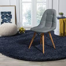 home affaire stuhl scandi 2er set mit einem schönen massivem beingestell und einem pflegeleichtem kunstleder bezug sitzhöhe 46 cm