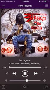 Chief Keef Everyday Is Halloween Instrumental Download by 55 Best Music That U0027s Lit Af Images On Pinterest Hiphop Music