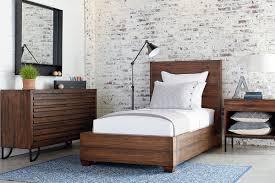 Mor Furniture Bedroom Sets by Kids Magnolia Home