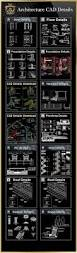 Bathroom Cad Blocks Plan by Best 25 Autocad Ideas On Pinterest Autocad Revit Cad Designer