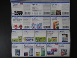 June Costco Coupon Book / Amazon Ireland Website Costco Coupon August September 2018 Cheap Flights And Hotel Deals Tires Discount Coupons Book March Pdf Simply Be Code Deals Promo Codes Daily Updated 20190313 Redflagdeals Coupon Traffic School 101 New Member Best Lease On Luxury Cars Membership June Panda Express December Photo Center Active Code 2019 90 Off Mattress American Giant Clothing November Corner Bakery Printable Ontario Play Asia