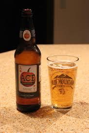 Ace Pumpkin Cider Gluten Free by Sbtmiller Thevaguebook Page 2