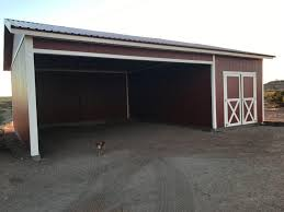 Tuff Shed Barn Deluxe by 100 Tuff Shed Premier Barn Garage Tuff Shed U0027s Most
