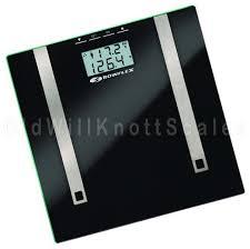 Taylor Bathroom Scales Instruction Manual by Taylor Bowflex 5728f Digital Body Fat Scale