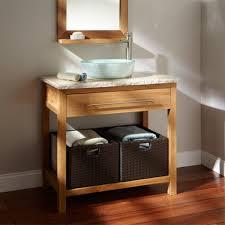 American Standard Retrospect Countertop Sink by Console Bathroom Sink Dact Us