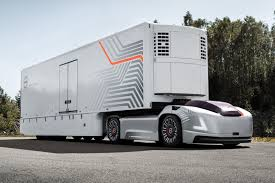 Something's Missing From Volvo's Self-Driving Truck Concept - CarBuzz This Is The First Licensed Selfdriving Truck There Will Be Many Analysis Is Regulation Driving Driver Shortage Transport Topics Donald Trump Pretended To Drive A Truck At White House Time New Volvo Vnr News Trucking The Life For Me Mw Jobs Motoringmalaysia Hino Ultimate 2018 Hinos And Possibly Young Veterans Face Pushback In Efforts Drive Trucks Toyota Project Portal Semi Wants To Down Hydrogen Costs Waymos Start Delivering Freight Atlanta First 2019 Ram 1500 Etorque Mild Hybrid Gmc Sierra Review Digital Trends