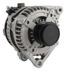 China Alternator For Toyota Truck Highlander, 11400, 1042102610 ... Alternators Starters Midway Tramissions Ls Truck Low Mount Alternator Bracket Wpulley And Rear Brace Ls1 Gm Gen V Lt Billet Power Steering 105 Amp For Ford F250 F350 Pickup Excursion 73l Isuzu Npr Nqr 19982001 48l 4he1 12335 New For Cummins 4bt 6bt Engine Auto Alternator 3701v66 010 C4938300 How To Carbed Swap Steering Classic Ad244 Style High Oput 220 Chrome Oem Oes Mercedes Benz Cl550 F 250 Snow Plow Upgrade Youtube