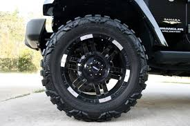 Nitto Mud Grapplers 35 Inch Tires, 35 Mud Tires | Trucks Accessories ...