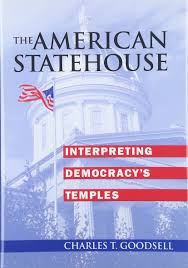 The American Statehouse: Interpreting Democracy's Temples: Charles T ... Just Finished Up Two Undcover Flexs On These Dodges These Jeep Wrangler Dirty Dog 4x4 Roll Bar Covers 072017 Jk 4door Goodsell Truck Accsories Arkansas Street Machines Car Ultimate Omaha Westin Automotive Products Pradia Facebook Cleaning Tips From Youtube Sophia Bloxham Illustration Competitors Revenue And Employees Ranch Hand Accessory Dealer Miracle Motors 1416 West Main Jacksonville Ar 2018 Frontier Gearfrontier Gear Truck Accsories Show 4282018