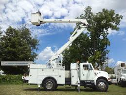2000 International 4900 Bucket Truck 2007 Sterling Lt7500 Boom Bucket Crane Truck For Sale Auction Trucks Duralift Datxs44 On A Ford F550 Aerial Lift 2009 4x4 Altec At37g 42ft C12415 Ta40 2002 Hydraulic Telescopic Arculating For Gmc Tc7c042 Material Handling Wliftall Lom10 Utility Workers In Hydraulic Lift Telescope Bucket Truck Working Mack Cab Chassis 188 Listings Page 1 Of 8 2003 Liftall Ltaf361e 41 Youtube