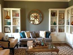 Living Room Colors Ideas 2015 Paint Popular Newest For On Dining
