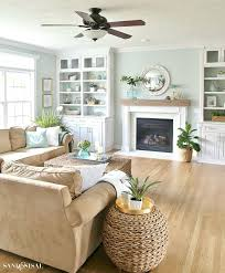Narrow Living Room Layout With Fireplace by Fireplace For Living Room Best Fireplace Living Rooms Ideas On