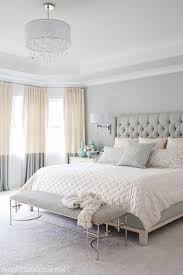 Best 10 Neutral Bedroom Decor Ideas On Pinterest