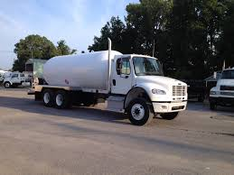FREIGHTLINER Tanker Trucks For Sale - 42 Listings - Page 1 Of 2 Shacman Heavy Oil Tanker Truck 5000 Liters Fuel Tank Buy Truck Falls From I44 In Dtown St Louis Law And Order China 3 Axles 45000l Special Vehicle Water Youtube Fuel Tanker Supplier Dofeng Manufacturer Exquisite Deal On This Renault Water Junk Mail Erhowo84fueltanktruck Semitrailer Tank Mockup By Bennet1890 Graphicriver Freightliner Trucks For Sale 42 Listings Page 1 Of 2 13 M3 Howo 6x4 Photos Pictures Made Amazoncom Lego City 3180 Toys Games Daesung Petrol Lpg E1 T End 21120 1141 Am